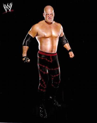 Wwe Wallpapers Mix Kane Superstar Caws 2k14
