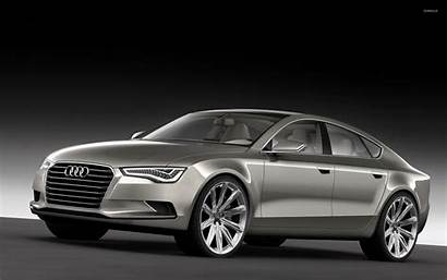 Audi A3 Sportback Cars