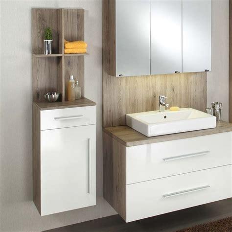 Badezimmer Unterschrank Anfertigen Lassen by Die Besten 25 Badezimmer Unterschrank Ideen Auf