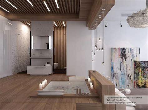 salle de bain dressing chambre chambre salle de bain et dressing de temari