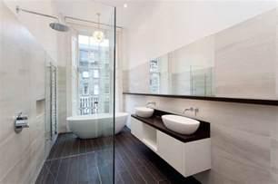 bathroom inspiration ideas bathroom design ideas 2017 house interior