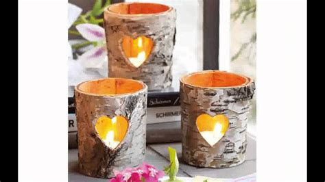 Candele Decorate by Candle Decoration Ideas