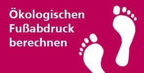 Fußabdruck Berechnen : nachhaltigkeit ~ Themetempest.com Abrechnung