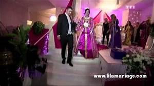 negafa lilamariage 4 mariage pour une lune de miel negafa With robe de mariée 4 mariages pour une lune de miel