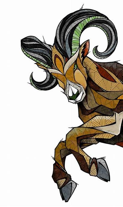 Preis Andreas Longboard Landyachtz Graphics Animals Behance