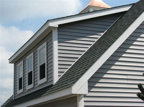 shed dormer windows shed dormer search shed dormer dormer house