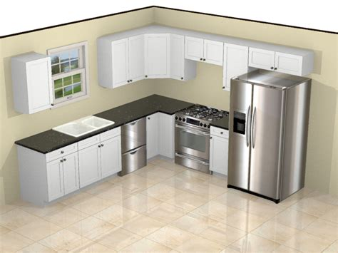 how to buy kitchen cabinets wholesale image gallery discount kitchen
