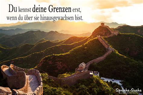 spr 252 che lebensweisheiten deine grenzen chinesische