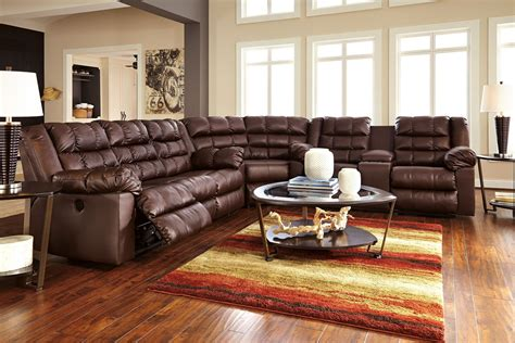 sectional sofa under 400 cheap sectional sofas under 400 sears sofas sofa sears