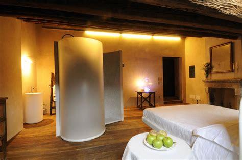 castello  semivicoli hotel  casacanditella italy