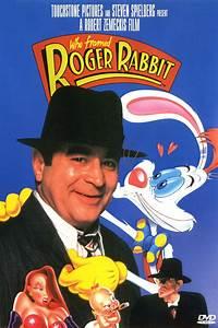 who framed roger rabbit 2 www.f--f.info 2017