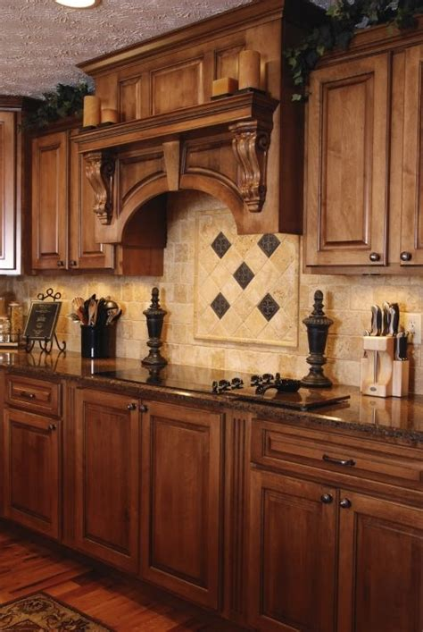 tiles images for kitchen 78 best images about tuscan kitchens on 6227