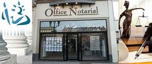 OFFICE NOTARIAL Notaire Cambrai 59400 Immobilier 59