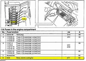 Diagram  2005 Volvo S60 Engine Diagram Full Version Hd Quality Engine Diagram