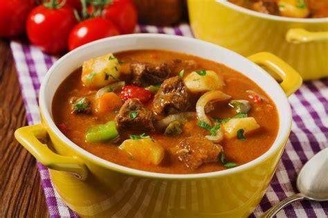 cuisiner une daube recette bœuf en daube lorrain