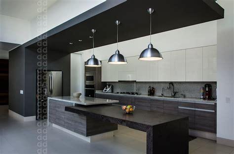 casa agr cocinas modernas de homify moderno  imagenes cocinas modernas decoracion de