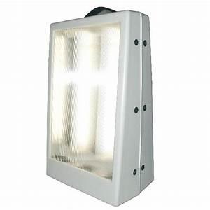 lichttherapie apparaat