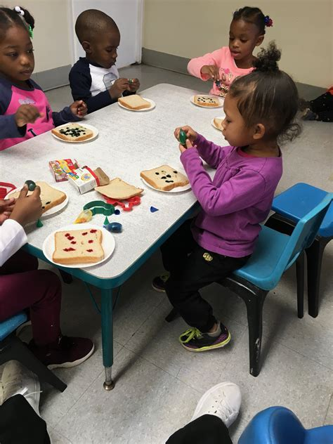 daycare in columbia sc childcare preschool the 452 | file e1523378294667