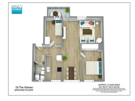 floor plans roomsketcher