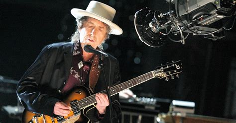 The gospel songs of bob dylan features. 'Rolling Stone Music Now' Podcast: Bob Dylan's Nobel Prize - Rolling Stone