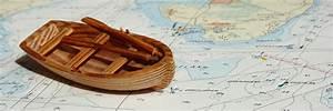 Comparateur Assurance Bateau : pexel bateau carte permis bateau lorient ~ Medecine-chirurgie-esthetiques.com Avis de Voitures