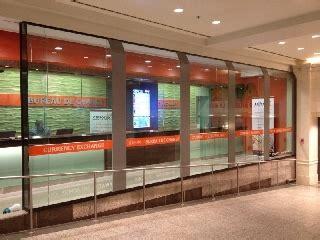 bureau de change montreal calforex montreal eaton centre calforex bureau de change