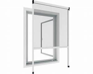 Fenster Kaufen Bei Hornbach : insektenschutz rollo fenster rhino screen weiss 130x160 cm bei hornbach kaufen ~ Watch28wear.com Haus und Dekorationen