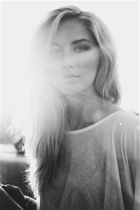 backlit photography  secrets  expressive backlit