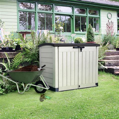 shed b and q b q sheds wooden metal plastic b and q sheds