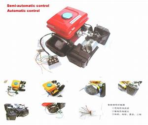 Chinese Wholesale Charge Battery Gasoline Lpg Gas 12v 24v