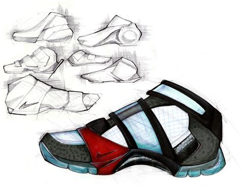 product design sketches product design lineweights