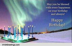 send, a, birthday, blessing, , free, birthday, blessings, ecards