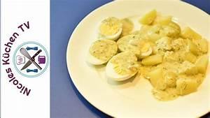 Nicoles Küchen Tv : senfeier mit kartoffeln thermomix tm5 youtube ~ A.2002-acura-tl-radio.info Haus und Dekorationen