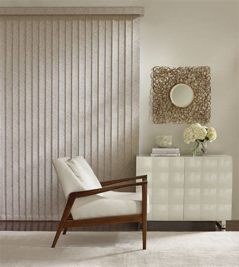Vertical Blinds   Pittsburgh   Nest Expressions