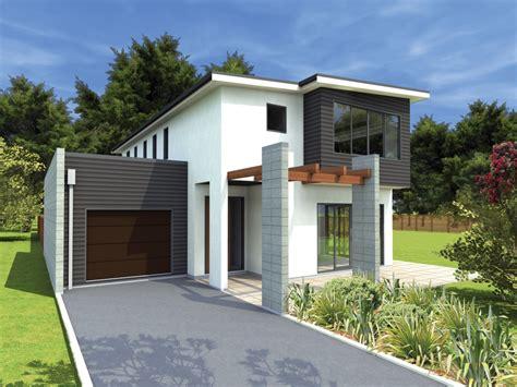 small contemporary house designs small modern house designs and floor plans modern house