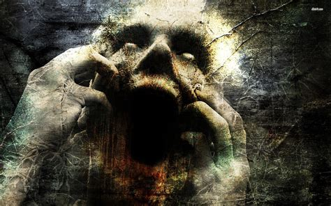 Horror Animated Wallpapers For Pc - scary wallpapers hd 1920x1080 wallpapersafari