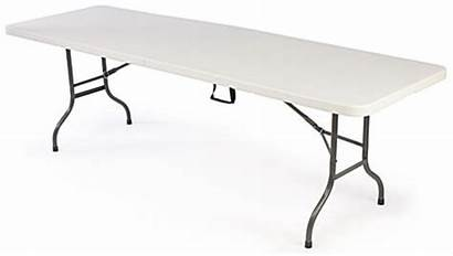 Table Folding Tables Presentation Portable Sided Display