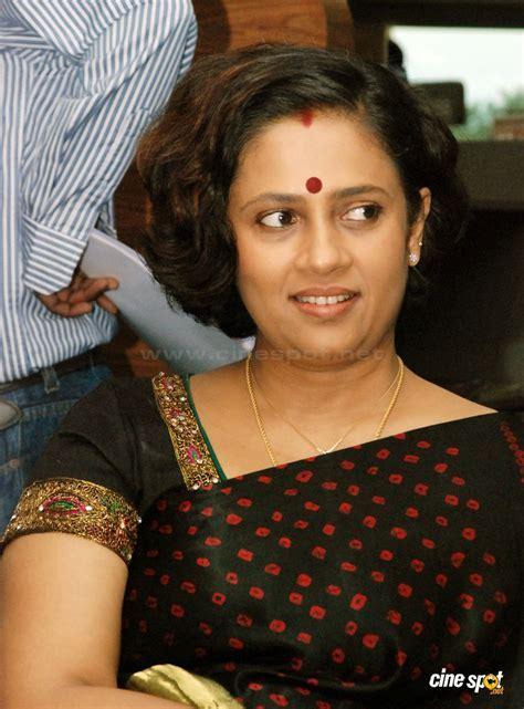 Lakshmi Ramakrishnan Xossip Galensfw Club