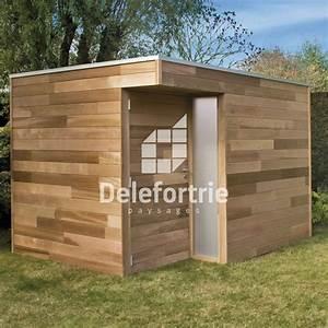 Prix Abri De Jardin : porte en bois pour abri de jardin ~ Dailycaller-alerts.com Idées de Décoration