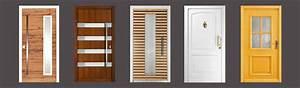 Vordächer Aus Holz Für Haustüren : holz classic ruku ~ Articles-book.com Haus und Dekorationen