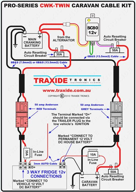 curt trailer wiring diagram collection wiring collection