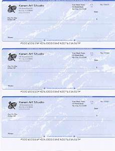 Sample Cheque Image Quickbooks Customers Can Print Now Can Reprint Checks On