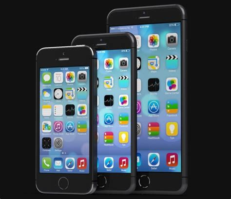 how much is iphone 6 how much will the iphone 6 cost it could start at 249