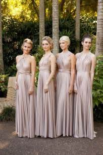 convertible bridesmaid dress best multi wrap bridesmaid dresses on the market 2015 weddingsonline
