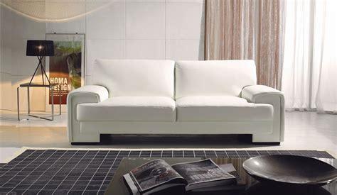 Contemporary Leather Sofas Italian by Trantino Contemporary Italian Leather Sofas Quality