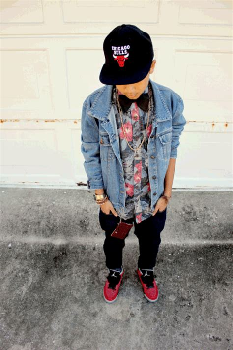 Swag guys on Tumblr