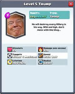 Card Clash Royale Maker