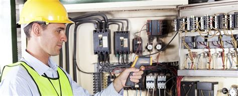 5 Things You Need To Know Before You Hire An Electrical. Referral Business Model Student Loan Cosigner. Are Fha Loans Assumable Life Insurance Zander. Cost Of A Masters Degree Self Storage Katy Tx. Quickest Online Degree Programs. Landline Business Phone Service Providers. Send A Text Message Through Email. Comparing Medical Insurance Plans. Credit Card Processing Ratings
