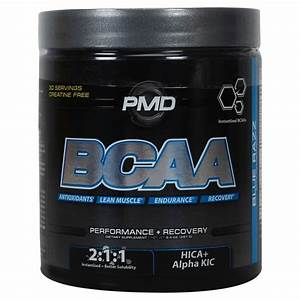 Gnc  Nds  Pmd Bcaa Powder   Nutrabay Com
