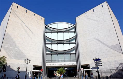 musee moderne mus 201 e d moderne et d contemporain m a m a c museums meeting facilities famille plus